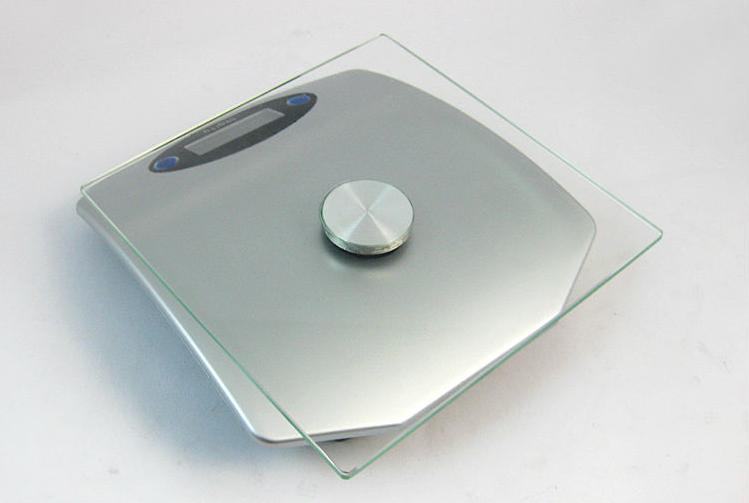 电子秤面板玻璃