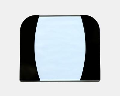 光学玻璃_面板玻璃_钢化玻璃_视窗玻璃
