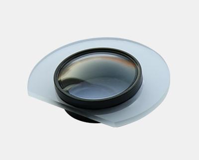 安防玻璃_丝印玻璃_光学玻璃加工