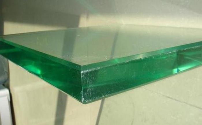 钢化玻璃.jpg