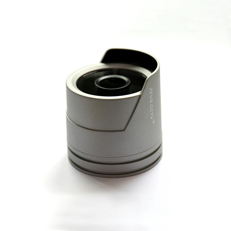 监控摄像机防护罩.jpg