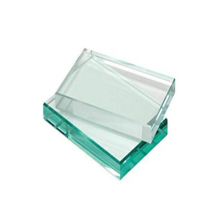 高硼硅玻璃.jpg