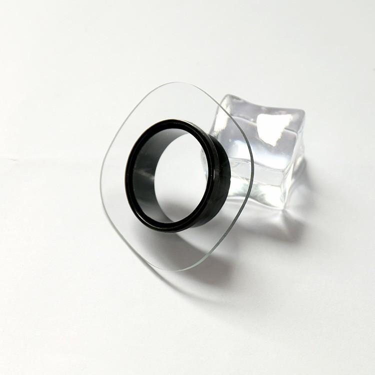 双环玻璃.jpg